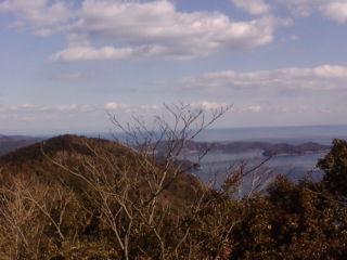 ケーティエム山岳会