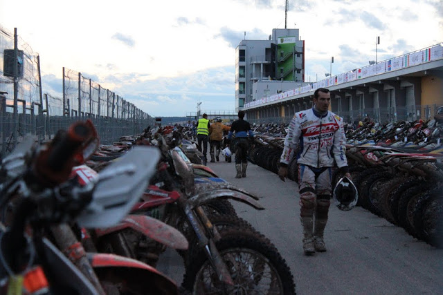 2012_isde_1297
