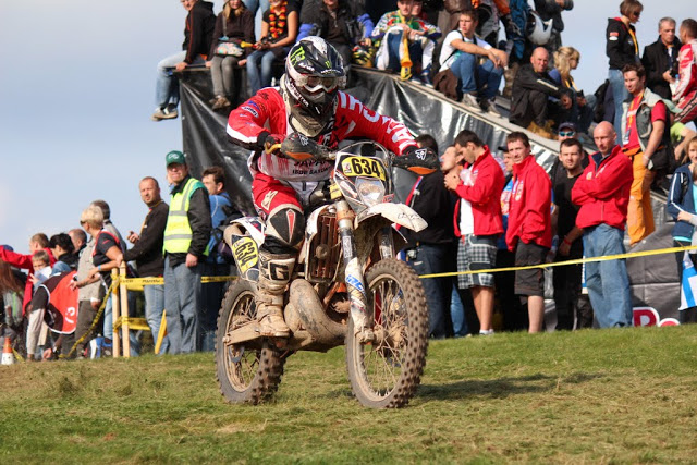 2012_isde_1450