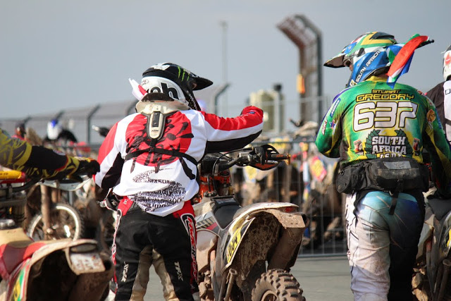 2012_isde_1483